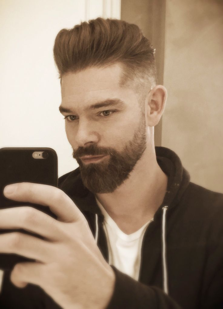 modern day viking beard viking gym selfie beard pinterest modern gym and vikings. Black Bedroom Furniture Sets. Home Design Ideas