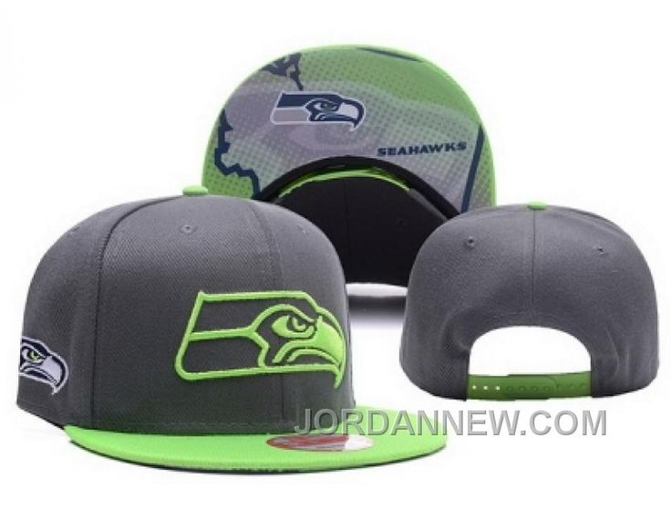 http://www.jordannew.com/nfl-seattle-seahawks-stitched-snapback-hats-717-cheap-to-buy.html NFL SEATTLE SEAHAWKS STITCHED SNAPBACK HATS 717 CHEAP TO BUY Only 8.49€ , Free Shipping!