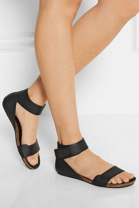 Pedro Garcia Shoes 20 Pictures glamhere.com PEDRO GARCIA sandals