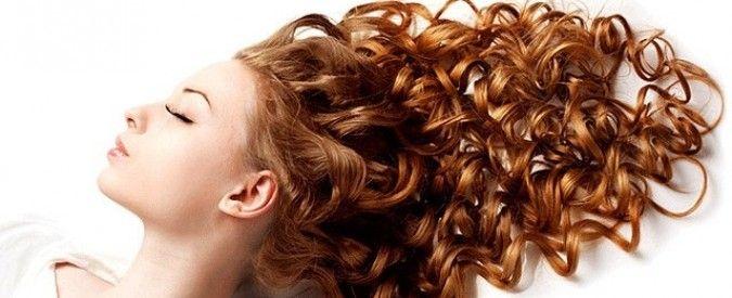 БИО ЗАВИВКА ВОЛОС! Любая из 4-х видов уникальной завивки...Французская завивка / Американская завивка волос / Прикорневая завивка волос / Шелковая волна (Шелковая завивка волос)! От 1300 рублей! СКИДКА 70%!