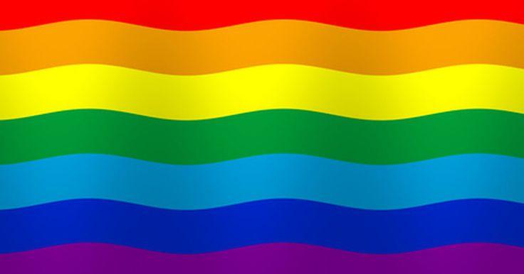 Cómo saber si alguien es lesbiana . ¿Cómo saber si alguien es lesbiana? Con frecuencia la familia y los amigos tienen preguntas sobre la orientación sexual de sus seres queridos. Averiguar quién es lesbiana puede ser bastante complicado. Hay un par de cosas a tener en cuenta y si bien es posible reconocer a alguien en los pasos siguientes, no simplemente supongas que es gay. Una ...