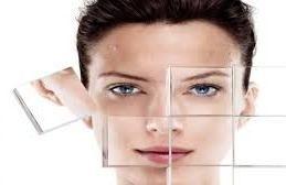 http://www.kosmetikberbahaya.com/perawatan-kulit-wajah-sensitif-secara-alami.html kulit sensitif