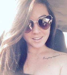 Cool small wrist tattoos #Tattoosforwomen