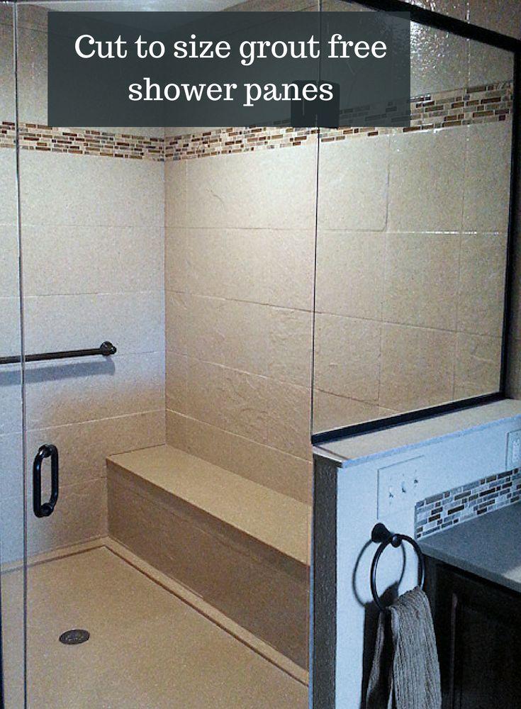 Ve Wall Panels : Best bathroom remodeling ideas images on pinterest