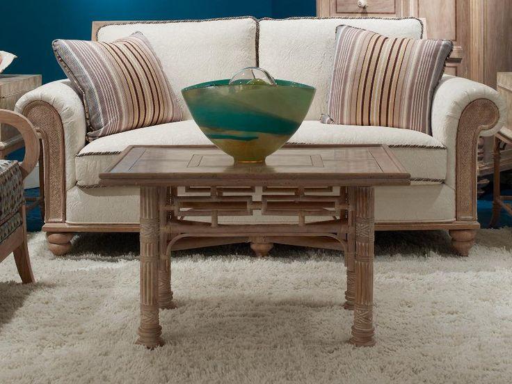 Fine Furniture Stores Sarasota Fl