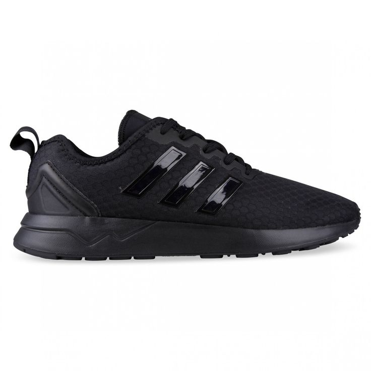 adidas Originals ZX FLUX ADV WOMENS