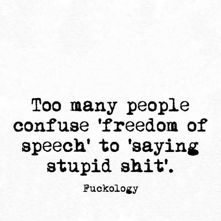 Also Confusing Reality And Virtual World Funny Quotes True Quotes Sarcastic Quotes