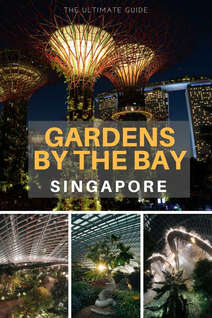 5bf567b6aa01fc6adf5dda27449bf2c7 - Guide To Gardens By The Bay
