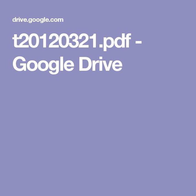 t20120321.pdf - Google Drive