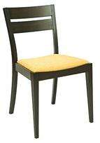 Židle 740 - 3 180 Kč