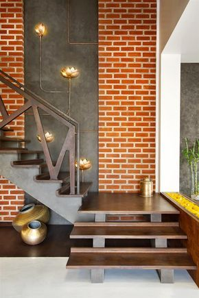 Find This Pin And More On Rustic Home By Suvarna1977.
