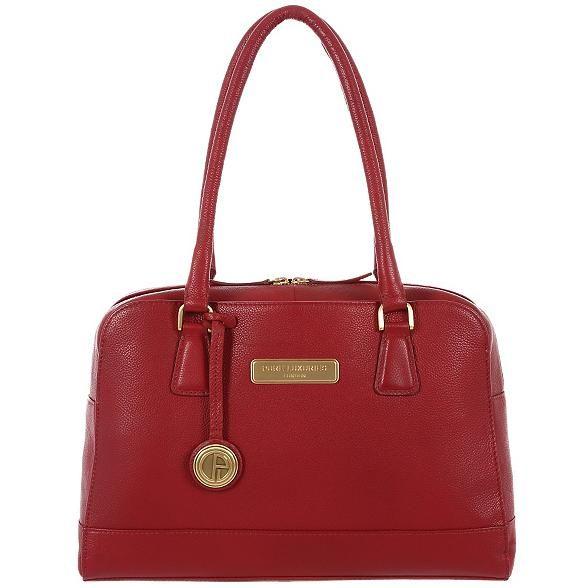 Best 25  Debenhams purses ideas only on Pinterest | Debenhams ...