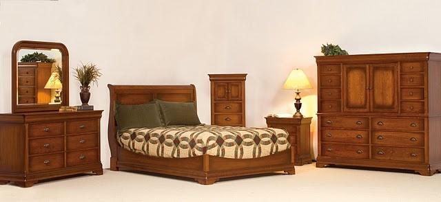 10 Best Bedroom Furniture Images On Pinterest Bed Furniture Bedroom Furniture And Amish Furniture