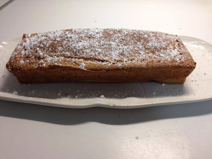 17 best images about recetas de dieta on pinterest tes for Bizcocho para dieta adelgazar