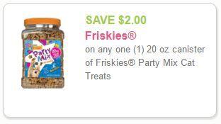 Friskies Cat Treats Coupon-Print Coupon Save $2.00-Print Coupon-} http://domesticdivascoupons.com/friskies-cat-treats-coupon-print-coupon-save-2-00/