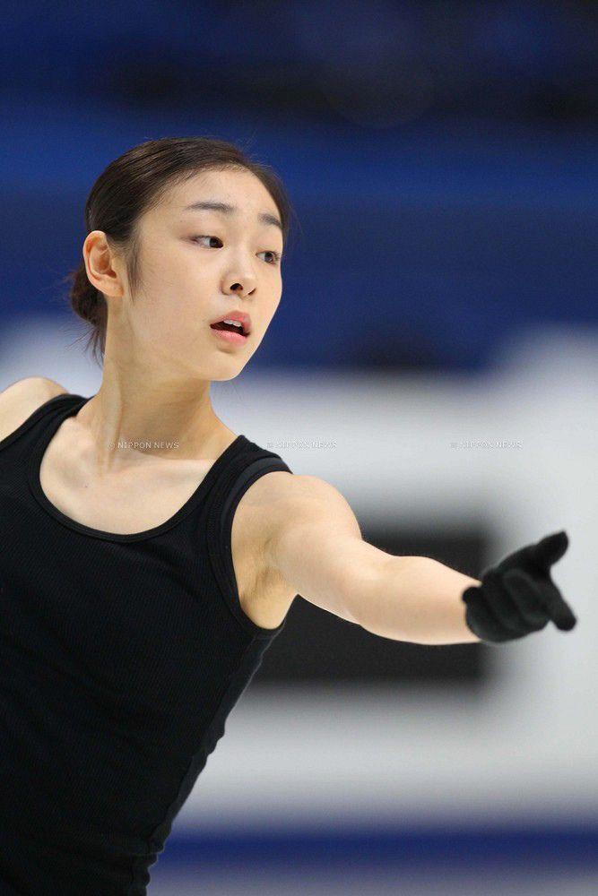 Practice, 2011.04.27