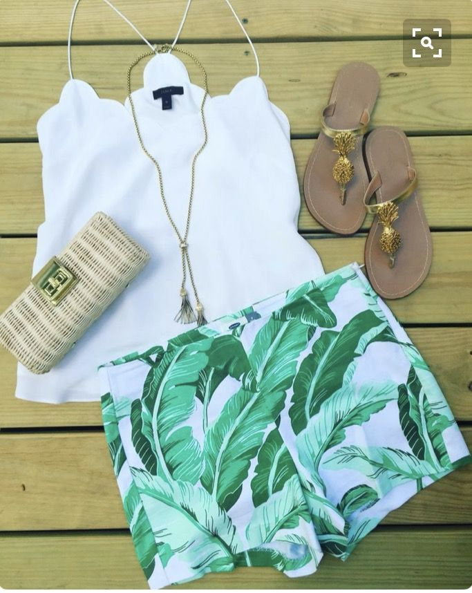 Perfect for vacation!  Schedule your fix today and get the latest trends delivered right to your door!  Spring summer stitch fix 2017 #affiliatelink