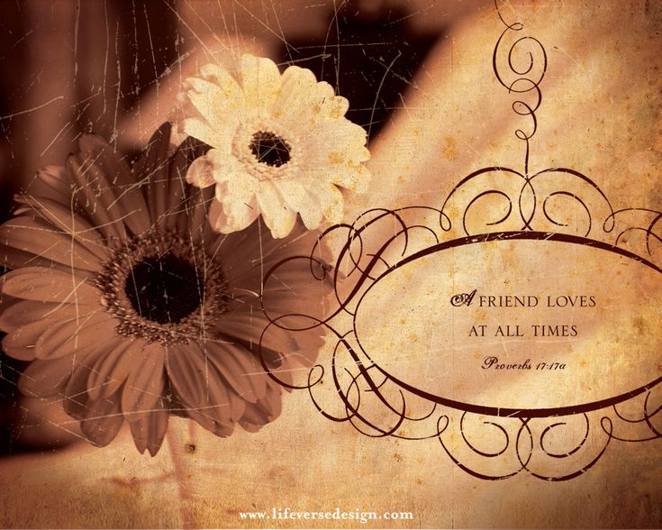 69 best Scripture Art by Life Verse Design images on Pinterest ...