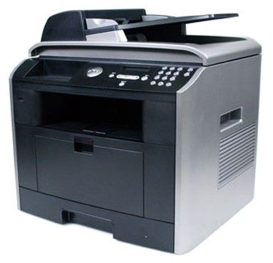 Dell 1815dn Driver Download for Windows XP, Windows Vista, Windows 7, Windows 8, Windows 8.1, Windows 10, Mac OS X, OS X, Linux