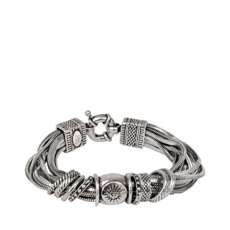 Gas Bijoux Bracelet Jos