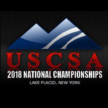 """March 6-12, 2016 Lake Placid, New York The United States Collegiate Ski and Snowboard Association (USCSA) hosts its 38th Annual USCSA National Championships, March 6-12, 2016 in Lake Placid. This year, over 500 competitors roll into the site of the 1932 and 1980 Winter Olympics- to compete for National collegiate titles in alpine, nordic, and snowboard/freestyle events. Scott """"Boss"""" Hogg returns to lead the USCSA Broadcast Team, as the USCSA Broadcast Network brings you over 70..."""