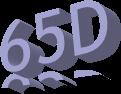 65Digital - Santiago de Chile  -Estrategias de Social medias para marcas, pymes, emprendedores y empresas.   - Creación de perfil de empresa en Twitter, Facebook Fan page y más, -Cursos de Redes sociales para emprendedores, gente mayor, personas de la tercera edad.  -Servicios de Community manager para empresas y marcas  -Diseño web de páginas autosustentables -Evaluamos la visibilidad de su empresa en las Redes sociales.    http://65digital.webs.com     65digital@zoho.com  y al movil…