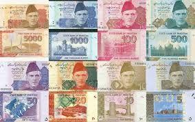 pakistani rupee এর চিত্র ফলাফল