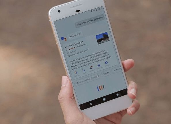 For those who are still wondering whether Google Pixel is worth a try. We bring you the detailed analysis of this groundbreaking smartphone. Its reputation has been growing ever since its first release back in October, last year. Those of you who are die-hard fans of iPhone and want to know which of the two mobiles is better. Google Pixel specs are packed with an awesome set of features that are even better than the iPhone 7.     A Headphone Jack  Since the release of iPhone 7, people have…