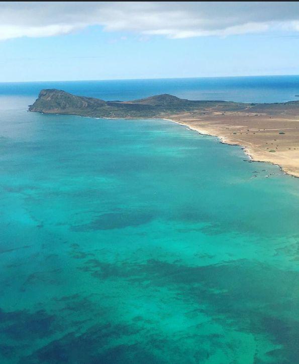 73 Best Boa Vista, Cape Verde / Kaapverdië Images On