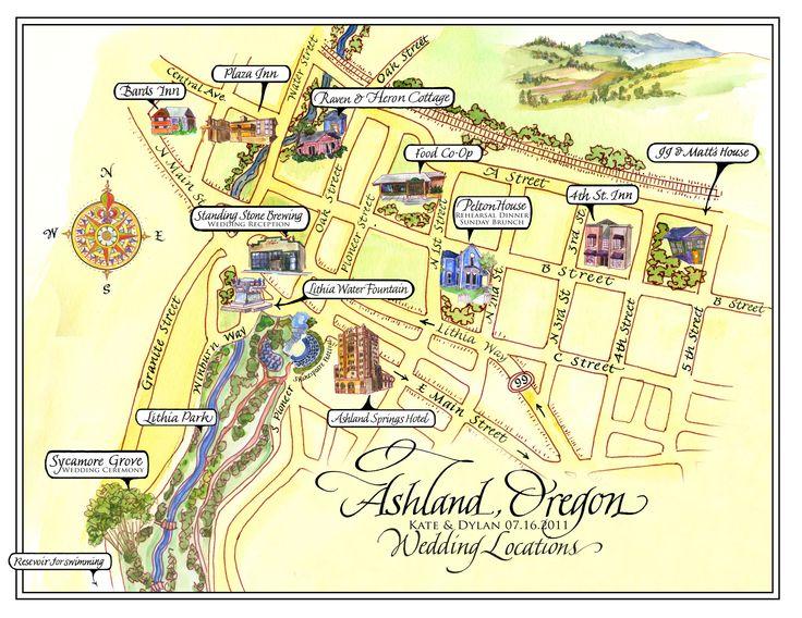 http://sallysanders.com/wp-content/gallery/maps/wedding-map-ashland.jpg