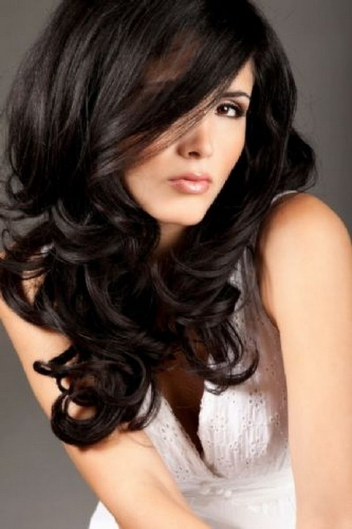 Hair Color Trends 2013   2012 Blonde Hair Colors Ideas For Fall 2013 Fashion Trends To Design ...