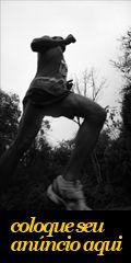 Revista Contra-Relógio - Como conciliar corrida com musculação - Notícias do Corpo