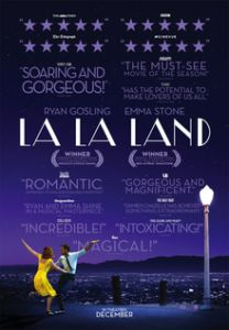 La La Land 2016 HD Movie Full Download 720p - La La Land 2016 Full English Movie Hindi Dubbed Movie Free for Laptop, Desktop or any Mobile Download Size 300MB 550MB 650MB. Our WebSite Pretty Movies always provite you perfect video format for any mobile Devices. All movies free download at a single click with fast downloading speed from our WebSite…