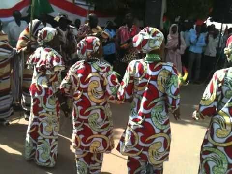 Khartoum visit 017