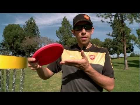 Avery Jenkins and Discmania's Jussi Meresmaa have begun a 5 episode instructional video on a variety of disc golf techniques. This video looks at multiple putting techniques, how to putt in the wind, and general stance/grip forms. Make sure to tune into the next episode for many more pro tips and tutorials!