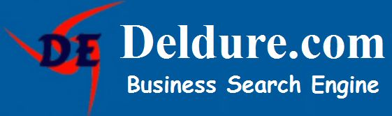 We are providing you a free listing with directory service dir.deldure.com with 10 million business listings, sells 12 million products online spanning across 21 major categories, 5000 sub categories, more than 30000 registered vendors, 5 million registered users and PAN India presence covering 1,54,797 postal pin codes.