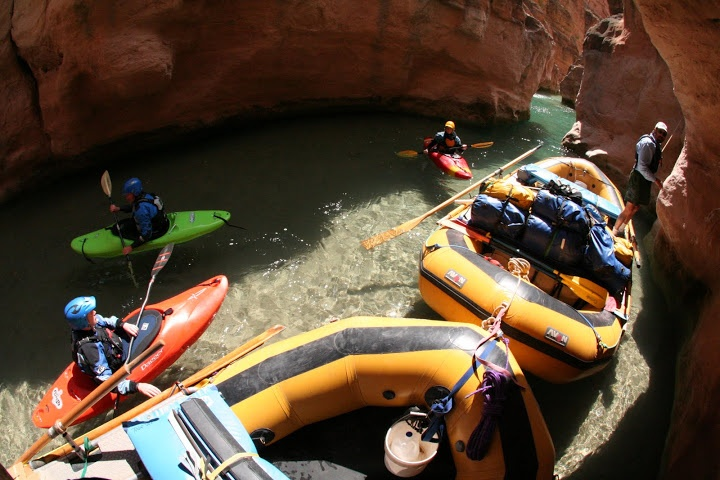 GRAND CANYON - Water By Nature - Picasa Web Albums ... www.waterbynature.com