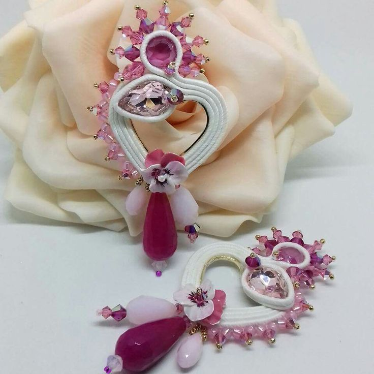 Designed by Giorgina Pavone