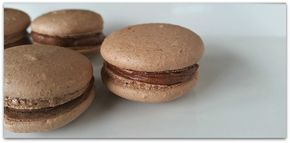 In Cookies, Desserts, Amaretto, Aquafaba Meringue Tags vegan, macarons, macaroons, meringue, french, dessert, cookies, egg-free, eggless, chocolate, amaretto, chickpeas, recipe, boozy, baking, fudgy, chewy, vegan macarons, vegan macaron recipe, aquafaba Share 3 Likes ← Homemade Marshmallow Fluff - Made VeganCarrot Cake Blondies with Spiced Rum →