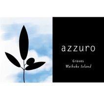 Azzuro Groves Ltd - Gift Directory