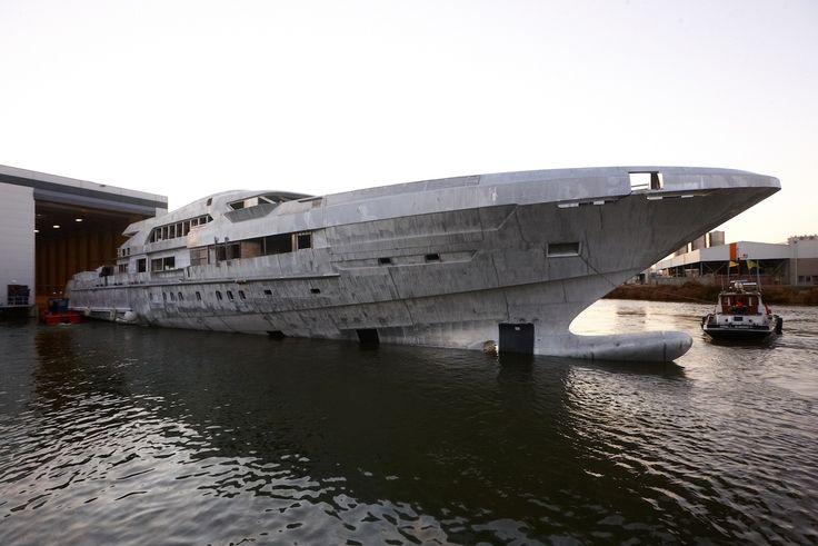 65m-Heesen-FDHF-yacht-YN-16465-Dick-Holthuis.jpg (1280×854)