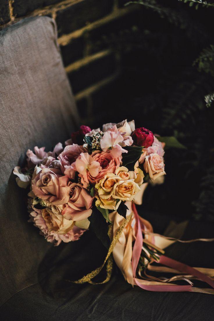 21 Totally Breath-Taking Wedding Ideas - MODwedding