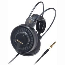Diskon 63% untuk Audio-Technica ATH-AD900X Audiophile Open-Air Headphones w/ Large 53mm Driver! Total biaya hanya Rp 3.142.288,98 (Kurs : Rp 13.800,00). Beli sekarang = https://jasaperantara.com/pembelianbarang/ebay/?number=1&calckodepos=15225&query=331685815408&quantity=1&jenis=bin&btnSubmit=Hitung , eBay = http://cgi.ebay.com/331685815408