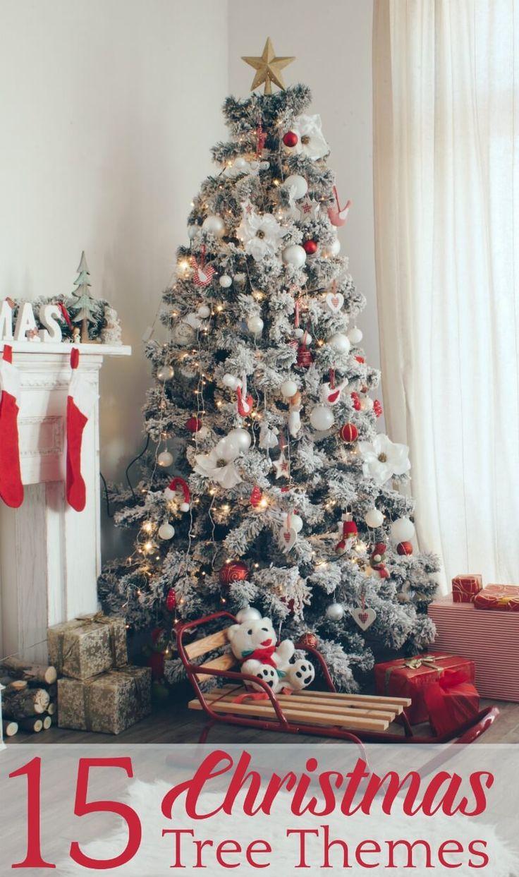 best 25 unique christmas trees ideas on pinterest alternative christmas tree unique. Black Bedroom Furniture Sets. Home Design Ideas