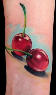 27 best cherry blossoms images on pinterest cherry blossoms cherry tattoo nicely urmus Gallery