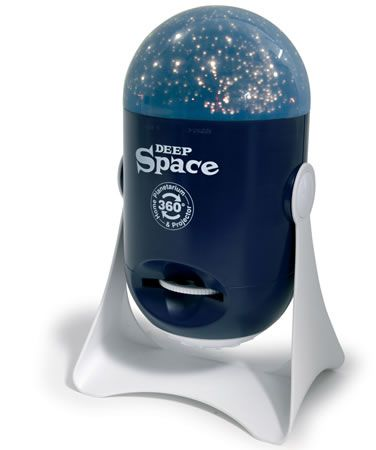Buy Deep Space Home Planetarium U0026 Projector From Our All Gifts For Kids  Range At Tesco Direct. We Stock A Great Range Of Products At Everyday  Prices.
