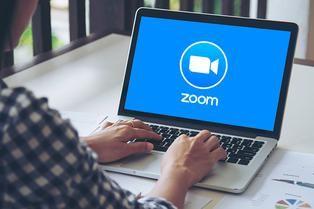 Zoom: nueve consejos y trucos para que mejores tus videollamadas | FOTOGALERIAS | GESTIÓN Social Media, Attendance Sheets, Event Management, Keyboard Shortcuts, Tips And Tricks, Get Well Soon, Management, Social Networks, Social Media Tips