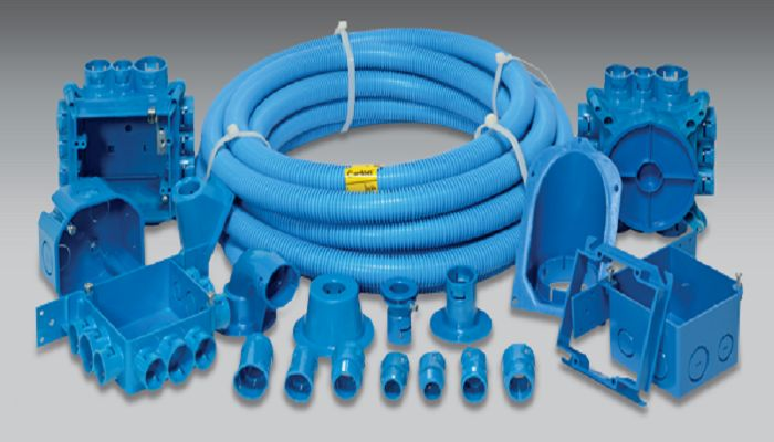 Global Electrical Fittings Sales Market 2017 - Topaz, Emerson Electric, AMFICO, Madison Electric Company, Arlington Industries - https://techannouncer.com/global-electrical-fittings-sales-market-2017-topaz-emerson-electric-amfico-madison-electric-company-arlington-industries/