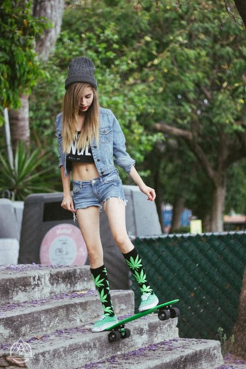 Best 25 Skater Girls Ideas On Pinterest Skater Girl