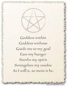 Witchcraft Spells for Beginners - Bing Images